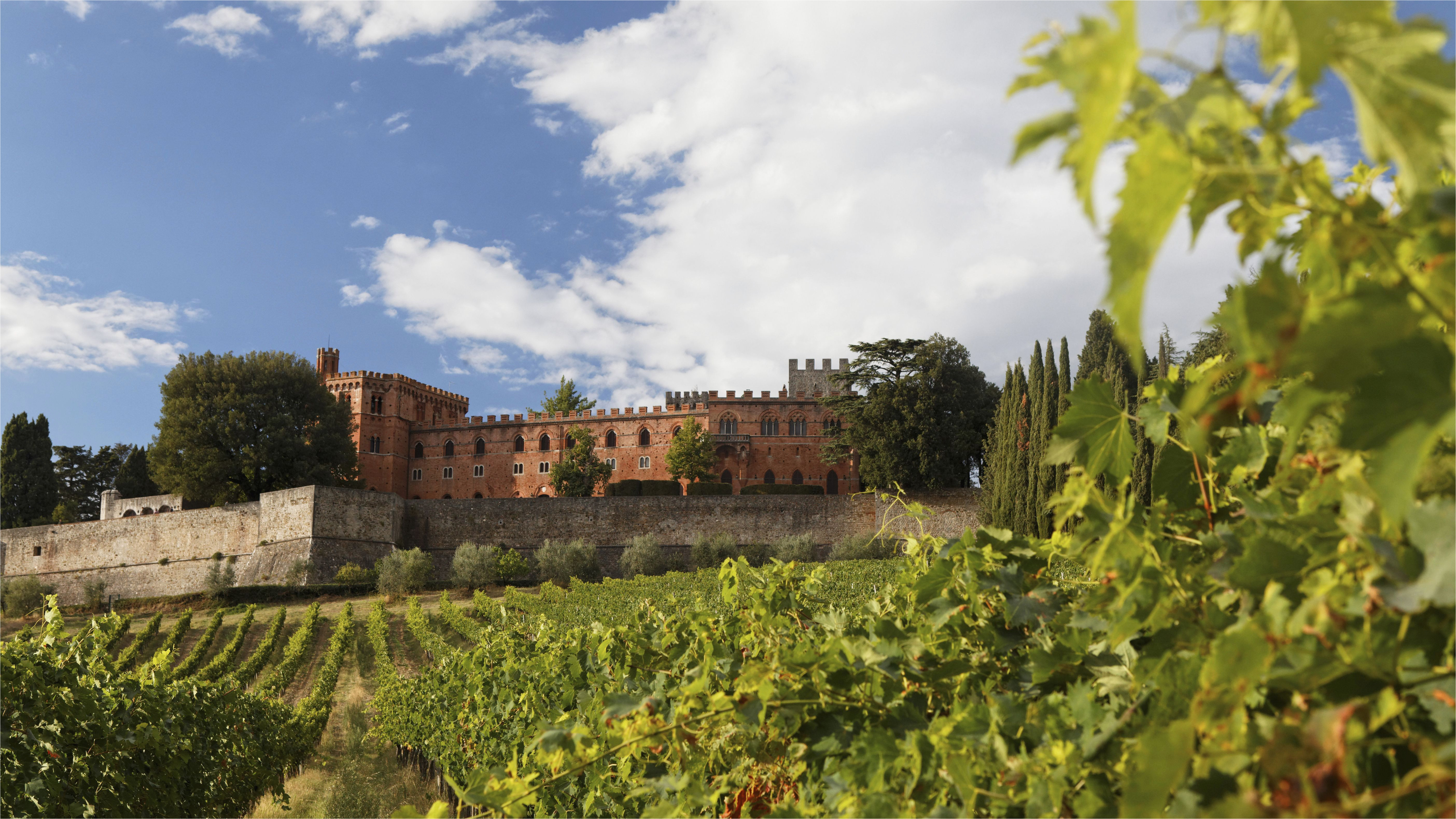 top day trips from florence italy