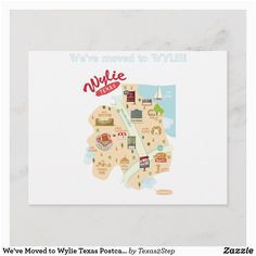 9 best wylie texas images wylie texas ford 1930s