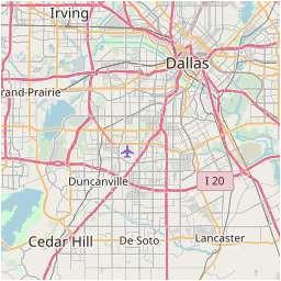 dallas texas tx zip code map dallas hotel map photos cfpafirephoto org