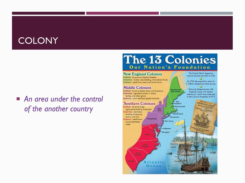 map assignment new england page 24 label the 13 colonies