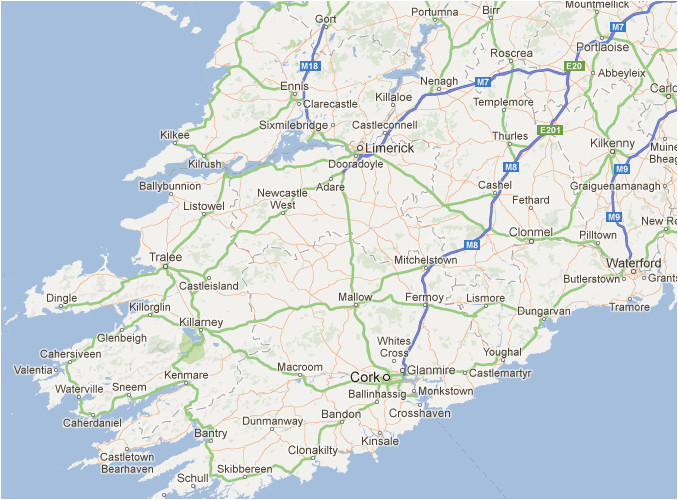 aa route planner maps directions routes wanderlust aa