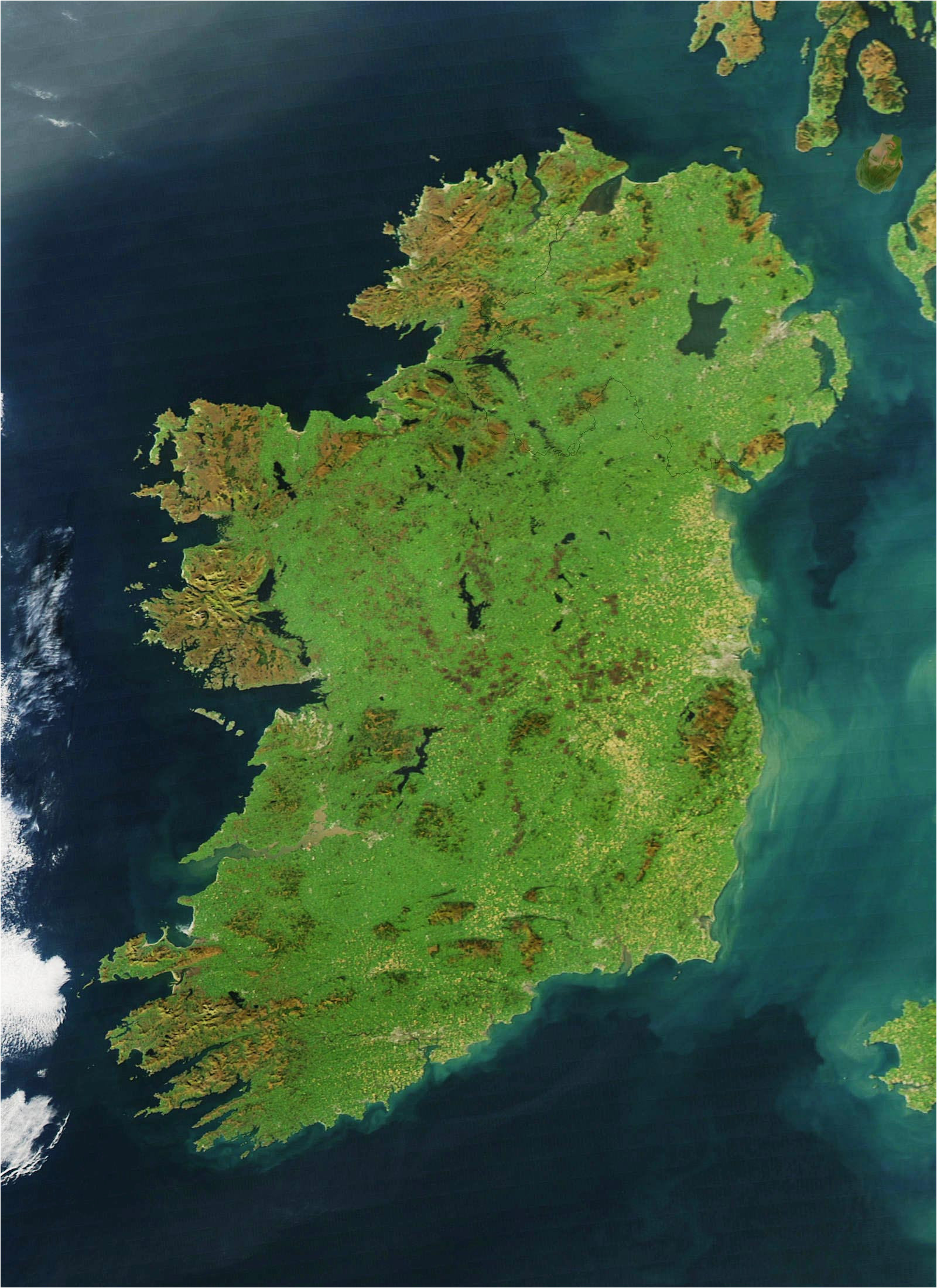 datei ireland modis 12 jpg wikipedia