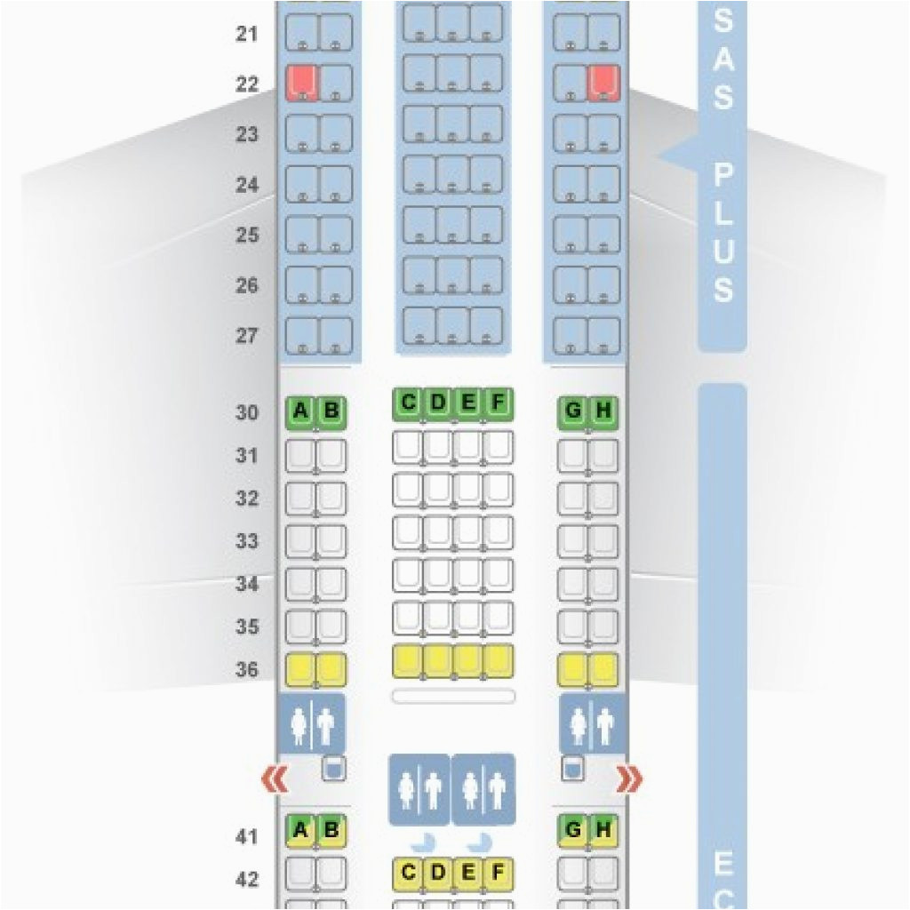 333 aircraft seating chart the best and latest aircraft 2018