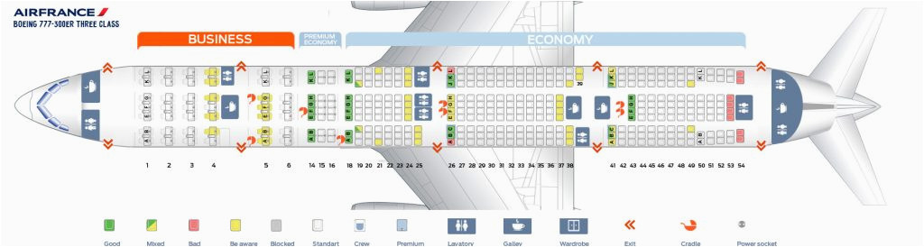 air canada aircraft 777 seating plan the best picture sugar and