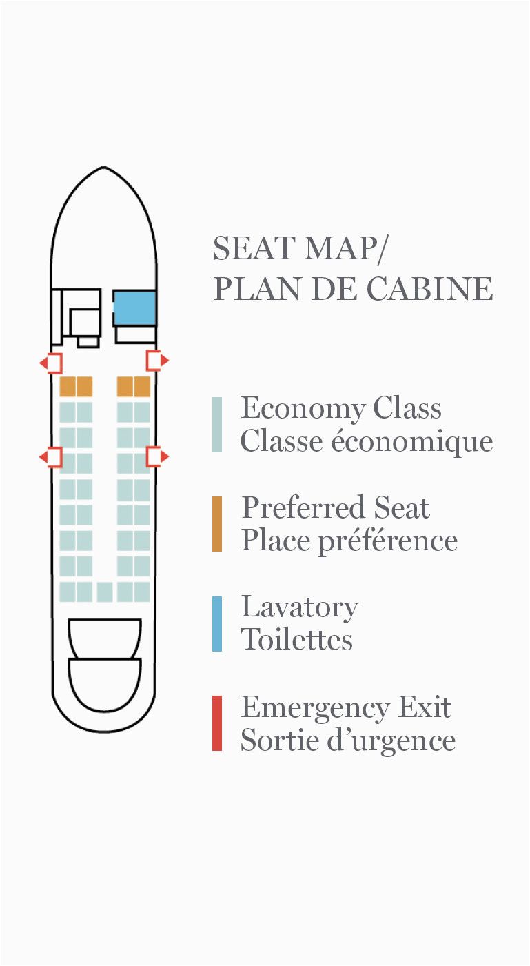 boeing seat plan online charts collection
