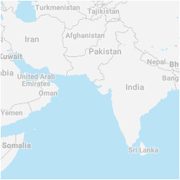 all flights worldwide on a flight map flightconnections com