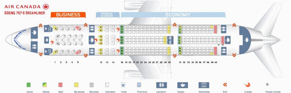 48 exhaustive seating chart norwegian air 787
