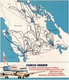 las 476 mejores imagenes de a airline route maps a en 2019