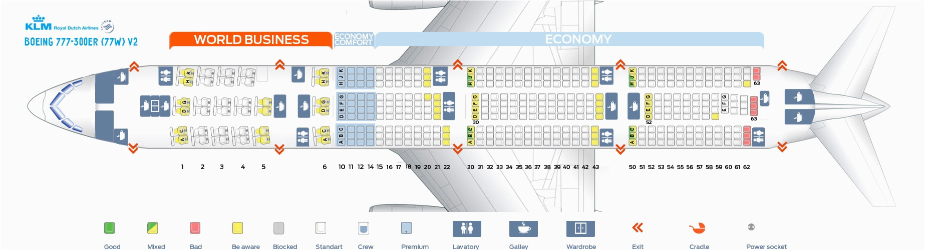 aircraft 77w seat map inspirational how to search for the best seat