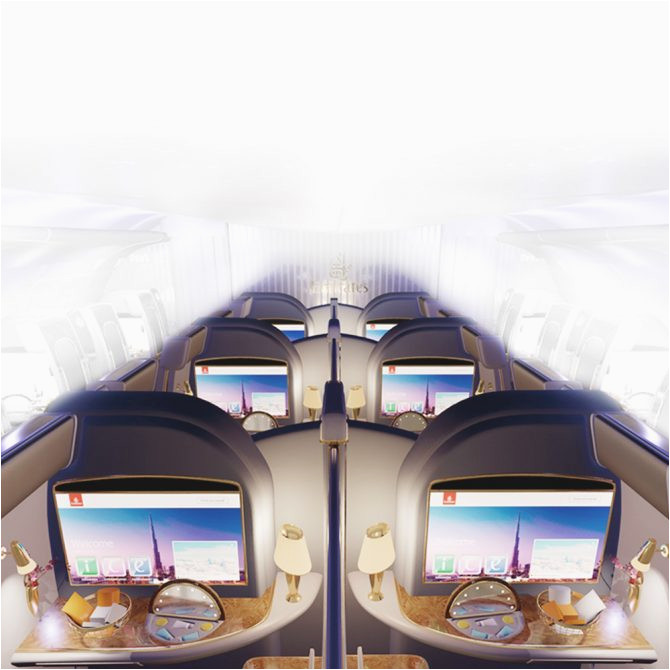 emirates business class seating plan air france airbus seat map