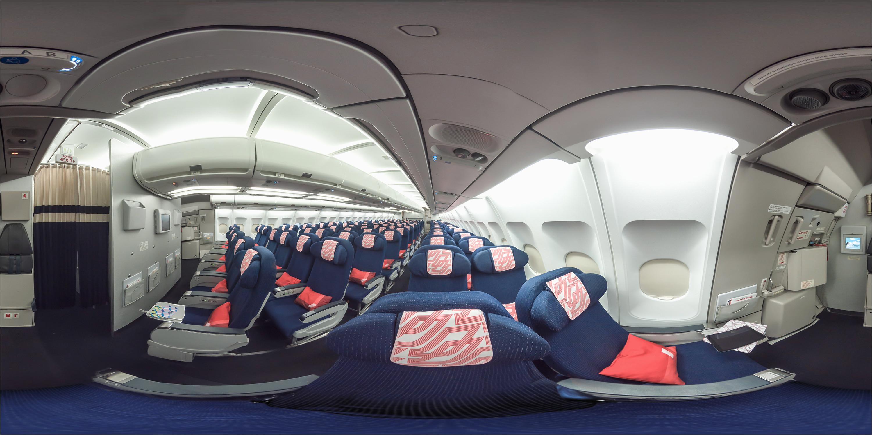 seat plus