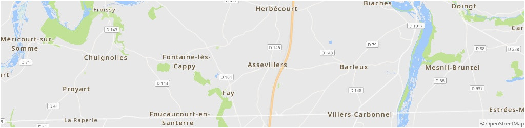 assevillers 2019 best of assevillers france tourism