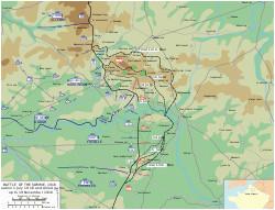 capture of fricourt wikipedia