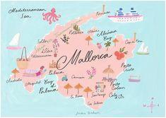 21 best mallorca images in 2019 balearic islands island spain