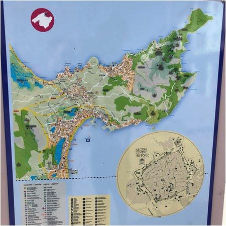 photo0 jpg picture of playa de alcudia port d alcudia tripadvisor