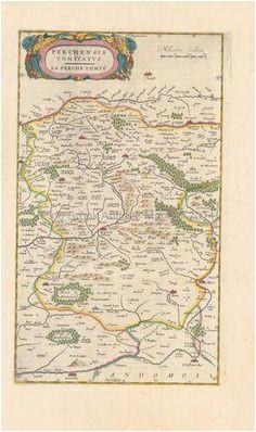 71 best france antique maps images in 2017 france map antique