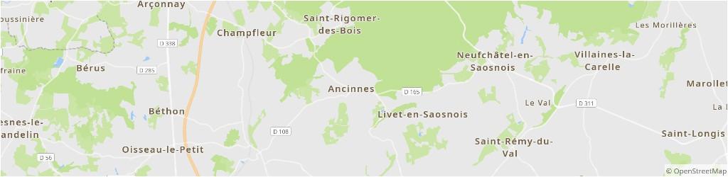 ancinnes 2019 best of ancinnes france tourism tripadvisor