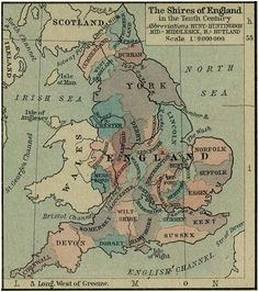 16 best england historical maps images in 2014 historical maps