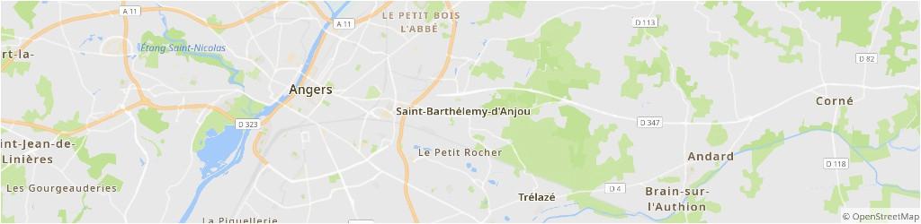 saint barthelemy d anjou 2019 best of saint barthelemy d