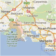 31 best france arles marseille nime avignon images in
