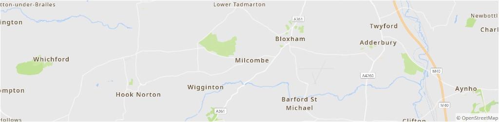 milcombe 2019 best of milcombe england tourism tripadvisor