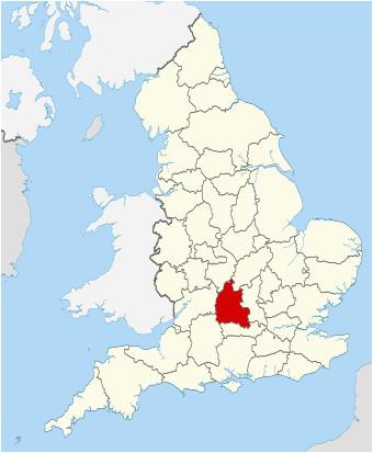 oxfordshire familypedia fandom powered by wikia