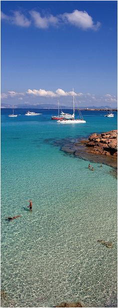 57 best formentera spain images in 2018 formentera spain travel