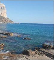 the 10 best calpe beaches with photos tripadvisor