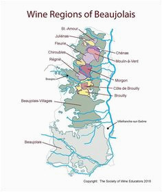 46 best wine maps images in 2018 wine society of wine