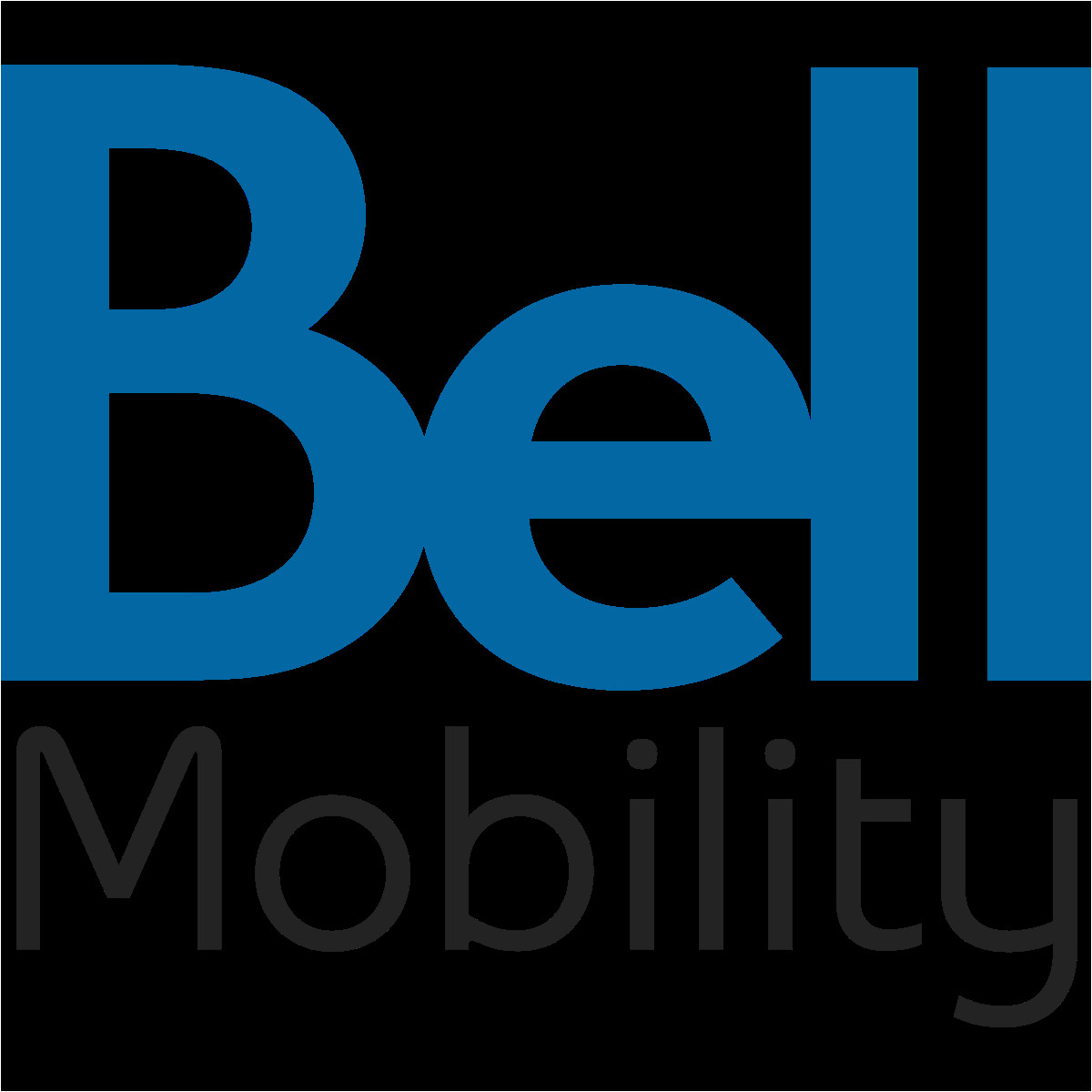 bell mobility wikipedia