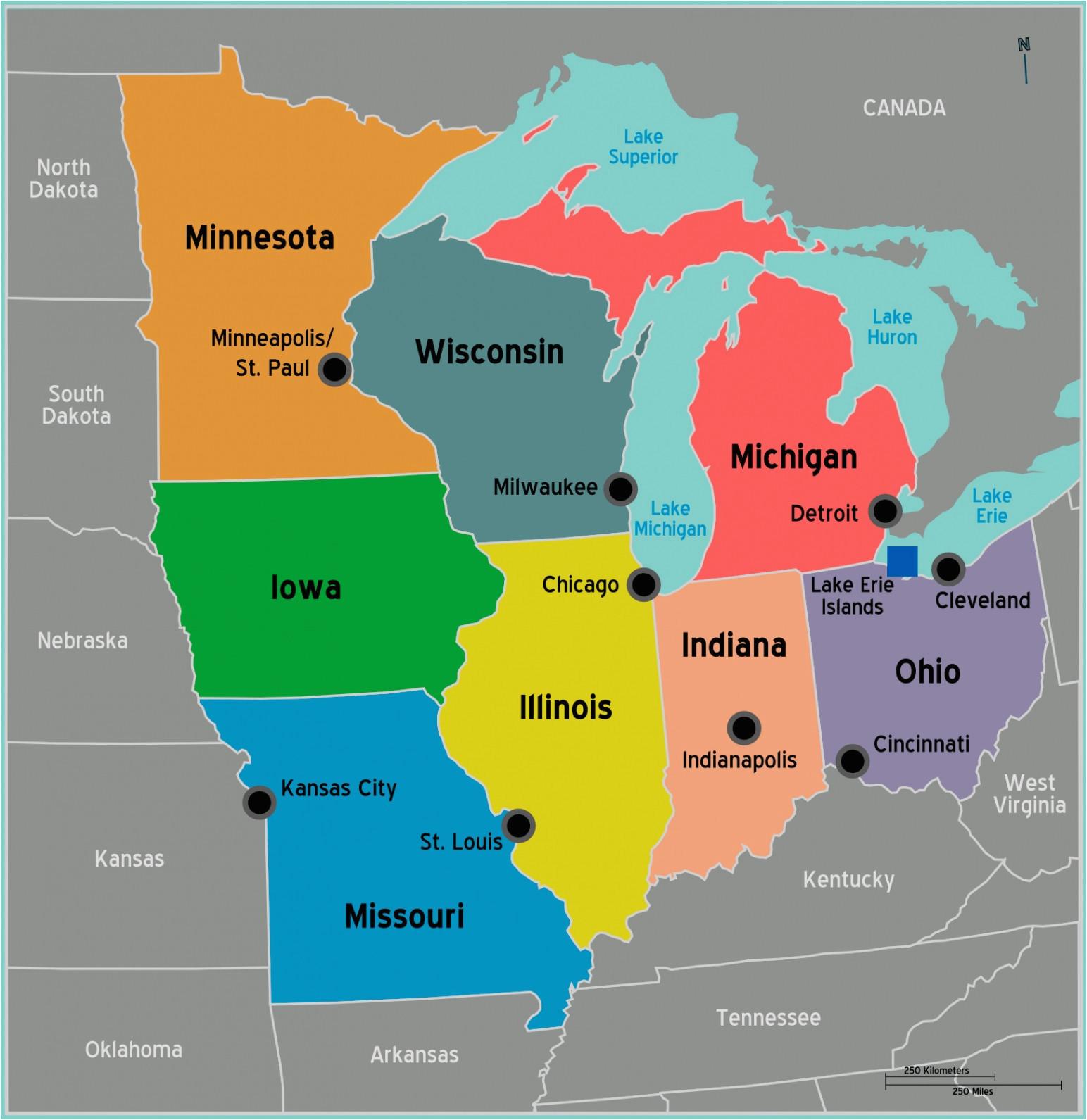 www bing com maps inspirational bing maps wow maps directions