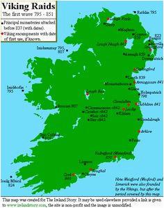 13 best parsons images ireland castle castles