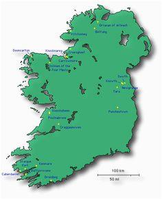 11 best visiting ireland images in 2012 ireland travel