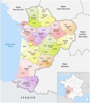 nouvelle aquitaine wikipedia