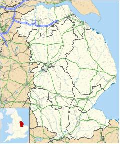 alford lincolnshire wikipedia
