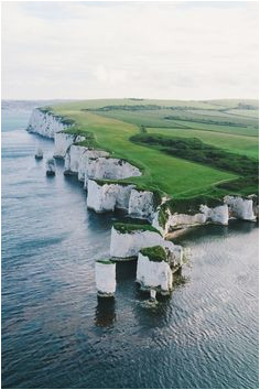 96 best dorset england images in 2017 beautiful places