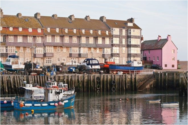 west bay the real broadchurch location what are men to rocks and