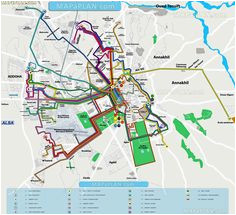 17 best bus routes images in 2019 bus route map bus map