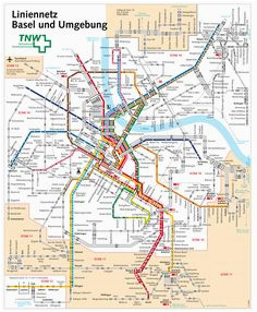 29 best bus map images in 2019