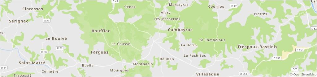 sauzet 2019 best of sauzet france tourism tripadvisor