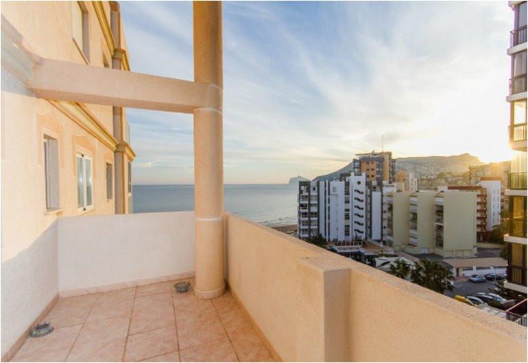 apartment for sale in calpe spain ref 11020 primavillas