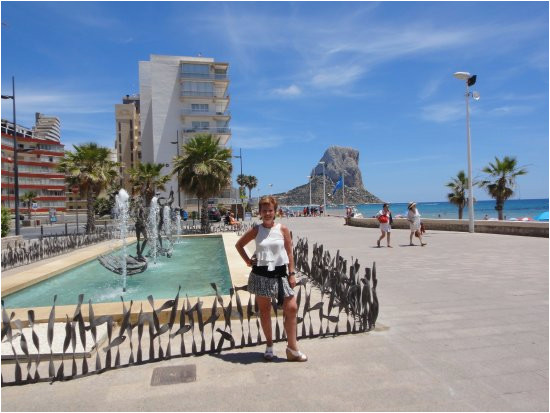 calpe 2019 best of calpe spain tourism tripadvisor