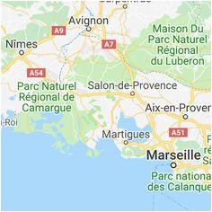 Camargue France Map Die 10 Besten Bilder Von Schone Hotels In Deutschland In 2019
