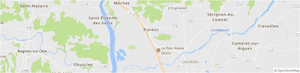 piolenc frankreich tourismus in piolenc tripadvisor