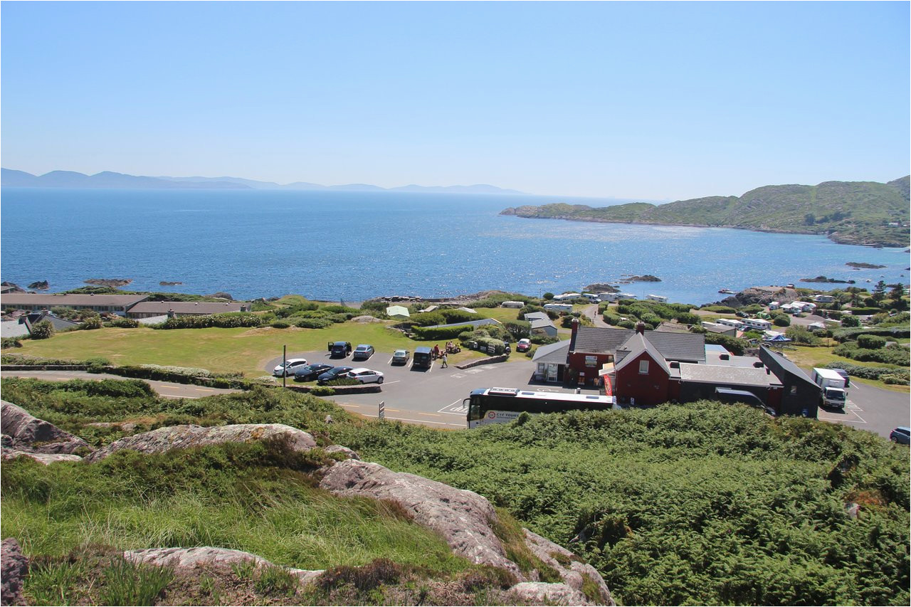 the best caherdaniel camping of 2019 with prices tripadvisor