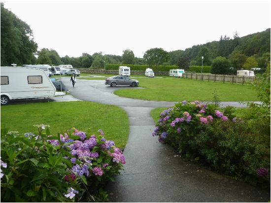 the best ireland camping 2019 with prices tripadvisor