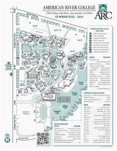 ohio wesleyan campus map 8 best maps images campus map maps