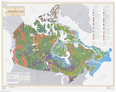 113 best geology geologic maps images in 2018 geology map