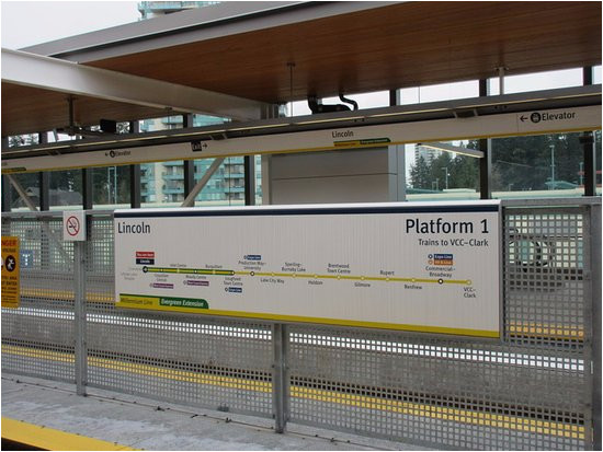 evergreen line sky train coquitlam updated 2019 all you need to
