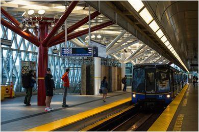 translink skytrain commercial broadway station cptdb wiki